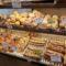 東京ミッドタウン日比谷「boulangerie Bonheur ブーランジェリー ボヌール」パン