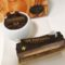 ザ・ペニンシュラ東京「BOUTIQUE & CAFE ブティック&カフェ」ケーキ