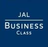 JALビジネスクラス ロゴ